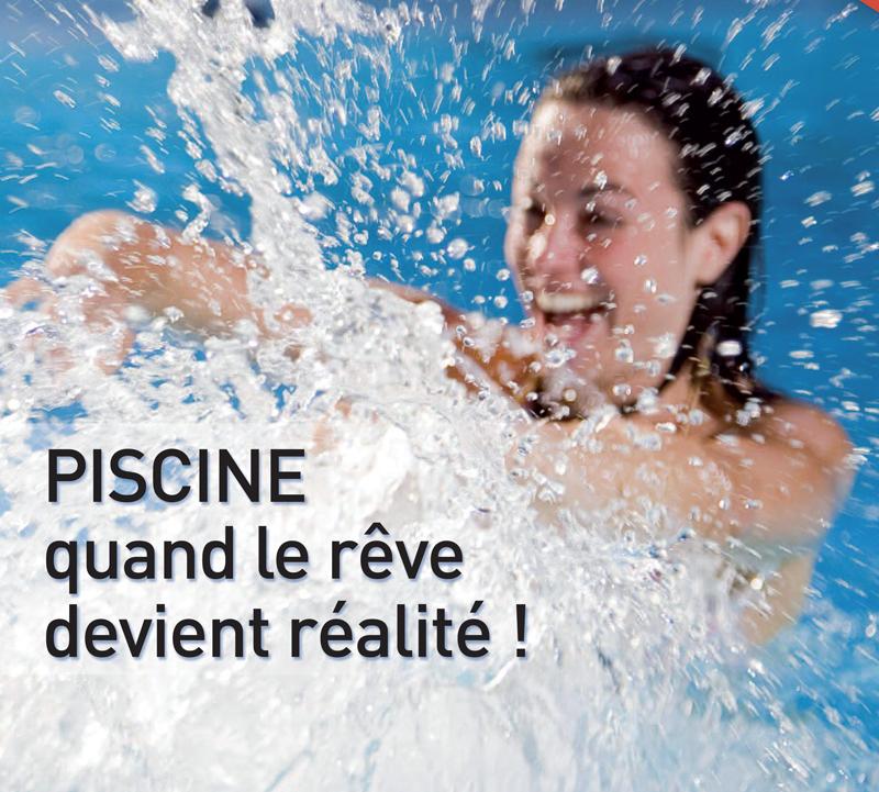 Louviers un tarif de r ve pour la nouvelle piscine for Tarif piscine
