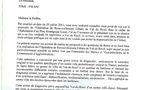 ORU de Val-de-Reuil : je persiste et je signe !