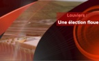 Louviers : premier bilan...