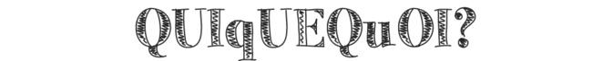Inventaires de la biodiversité à St-Julien Le Montagnier : les plantes messicoles