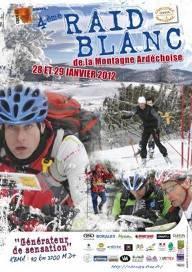 RBMA 2012 : Carton plein pour 400 Team !!
