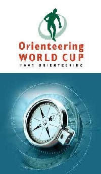 IOF World Cup