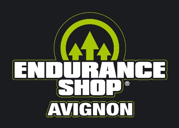 Un nouveau Partenaire : ENDURANCE'SHOP Avignon !!