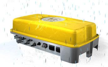 Installés par EC Solar (Cliquer photo)