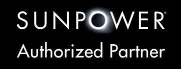 EC Solar partenaire SUNPOWER (Cliquer sur photo)