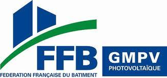 EC Solar - Uzège Bioclimatique membre du GMPV FFB