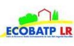 EC Solar - Uzège Bioclimatique membre de ECOBATP LR