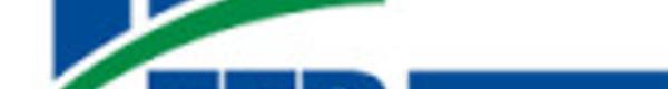 EC Solar membre de la Fédération Française du Bâtiment du GARD