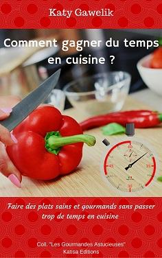Les Gourmandes Astucieuses Cuisine Végétarienne Bio Saine Et - Cuisine vegetarienne blog