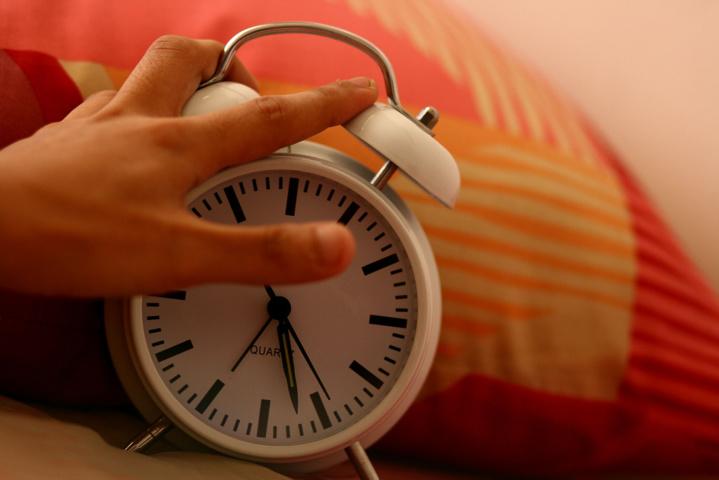 Comment bien commencer chaque journée de travail ? (Partie 1)
