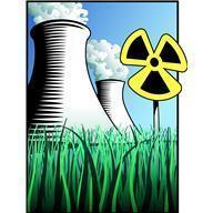 Avez-vous des déchets radioactifs chez vous ?