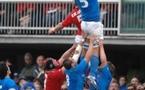 Pourquoi ne pas s'inspirer de l'esprit rugby ?