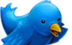 Twitter, vous connaissez ?
