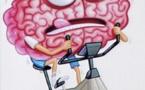 Comment mieux vous concentrer pour améliorer votre mémoire ?