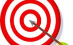 Comment réussir votre changement de vie professionnelle  en 6 étapes ? (Partie 2 - Etape 4 à 6)