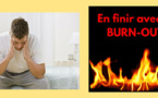 En finir avec le Burn-out