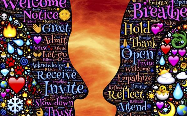 5 raisons d'utiliser l'intelligence émotionnelle au travail
