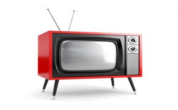 Lancement Officiel de katisa TV !