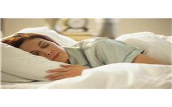 Les troubles du sommeil peuvent tuer