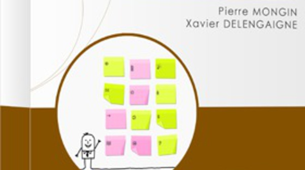 Le Mind Mapping rend-il plus intelligent ?