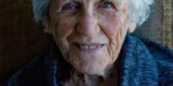 Comment devenir un centenaire en bonne santé ?