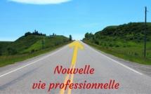 Comment réussir votre changement de vie professionnelle ?