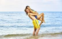 Comment passer de bonnes vacances en couple ?