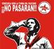 L'opposant vénézuélien Leopoldo López en visite à Londres : ça sent le fascisme ! de Romain MIGUS
