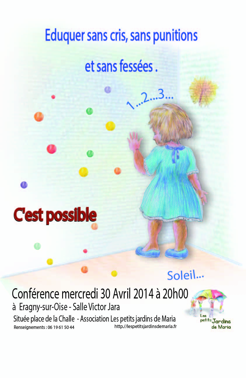 La Journée du 30 avril fête ses 10 ans en 2014.