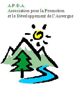 Communiqué de Pierre PASCALLON, sur l'avenir des Ecoles d'Issoire