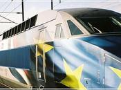 Le TGV, oui. Mais pour Clermont-Fd l'Auvergne et le Massif Central