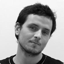 Jean-Mathieu Marchetti-Ettori
