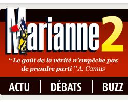 Marianne2