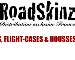 Roadskins
