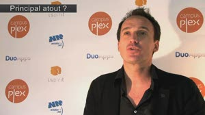 Olivier Chaduteau