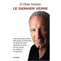 Alcoolisme: pourquoi un «médicament miracle» est-il interdit d'utilisation en France? le point de vue du Pr. Olivier Ameisen