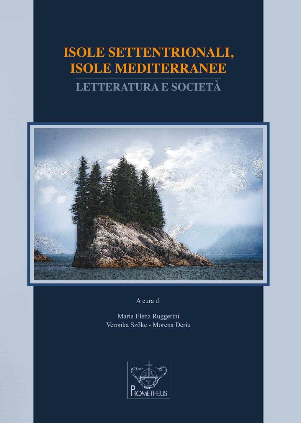 La specialità politico-giuridica della Corsica: tra passato, presente e futuro