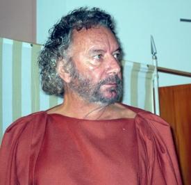 Ulysse   Hécube