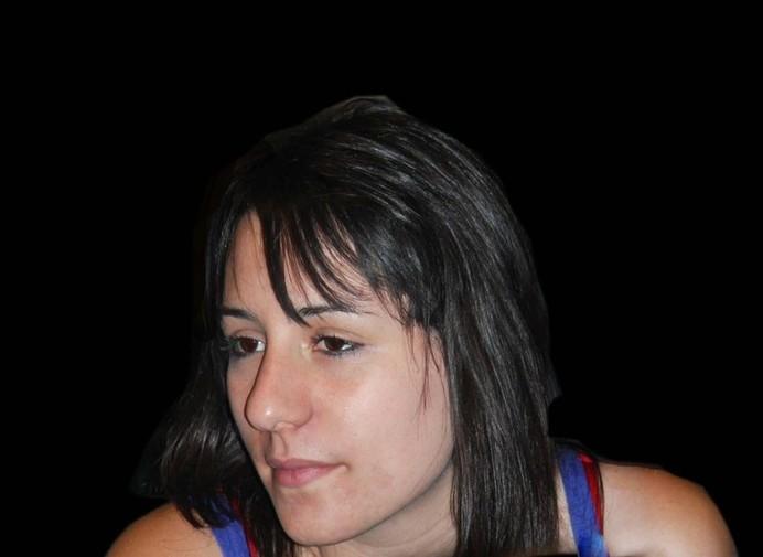 Criton 2011