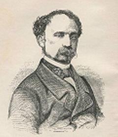 Leonetto Cipriani