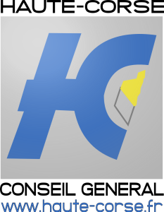 Convegno Corsica Toscana