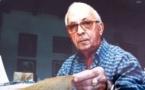 Roccu Multedo (1918-2013)