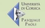 Ragguagli dell'Università (di Corte)