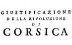 L'italiano prima dell'Italia