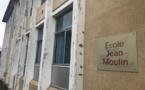 Louviers : une patinoire à plus de 30 millions d'euros... et des écoles en ruines.