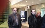 CNAC : c'est officiel, pas de village des marques à Douains
