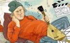 Gérard Depardieu : l'homme et l'oeuvre, la statue et le statut