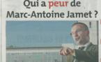 Liberté d'expression à Val de Reuil : qu'en pensent les élus de gauche ?