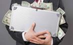 Faut-il supprimer les indemnités d'élus et...