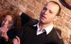 Café radical : Mohammed Chirani vient parler de la réconciliation française